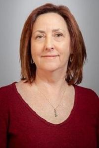 Virginia Brady, LMFT
