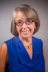 Carolyn Muller, MD