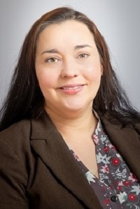 Selina Silva, MD