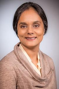Rameet Singh, MD