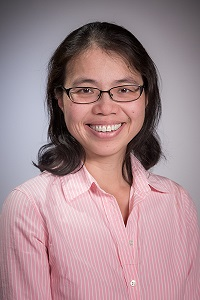 Ming-Li Wang, MD