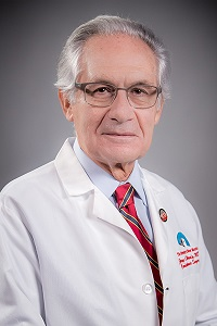 Jorge Wernly, MD