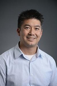Craig Wong, MD