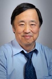 Gary Iwamoto, MD