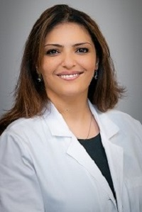 Narges  Moghimi, MD