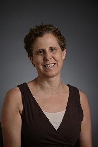 Marci Laurel, SLP