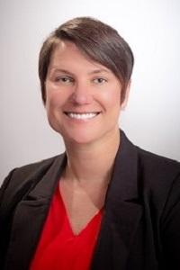 Kay Morrison, PhD