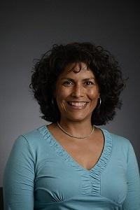 Sylvia Sarmiento, SLP
