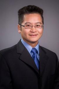 Huy Tran, MD