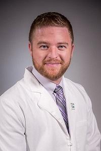 Kevin Sitko, MD