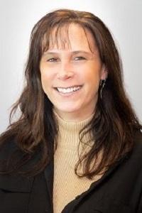Deborah Altschul, PhD