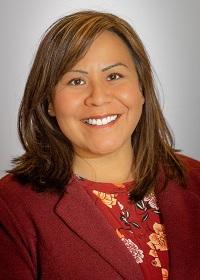 LeAnn Chavez, MD
