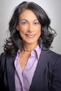 Judith Vergara-Blake, CNP