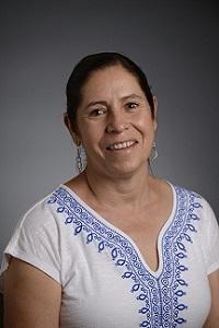 Rebecca McKernan, CNS