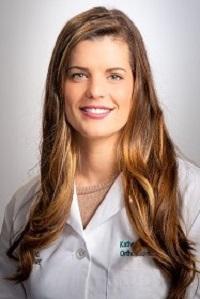 Katherine Gavin, MD
