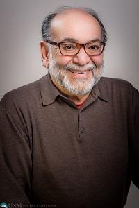 Roberto Gomez-Alvarado, MD