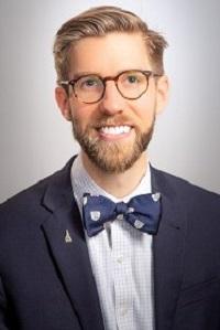Jeremy Snyder, MD