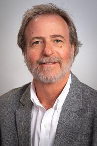 Richard Campbell, PhD
