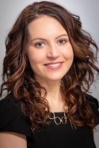 Tara Zamora, MD
