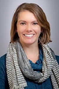 Kathryn Lenberg, PhD