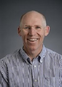 John Brandt, MD