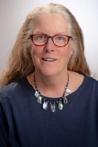 Carla Herman, MD