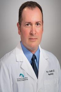 Jose Padin-Rosado, MD