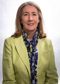 Janice Knoefel, MD