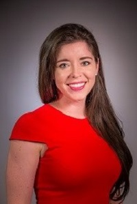 Tara Brennan, MD