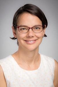 Emilie Sebesta, MD