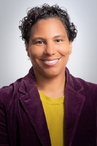 Lindsay Smart, PhD