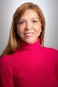 Brenda Gonzales, CNP