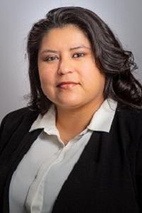 Norma Ventura, MD