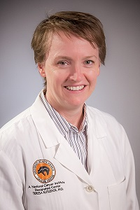 Teresa Rutledge, MD
