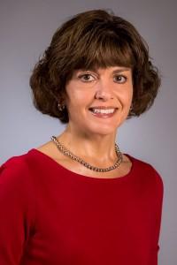 Patricia Marshik, RPh