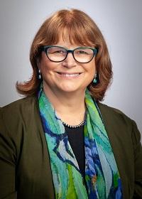 Elizabeth Anne Greene, MD