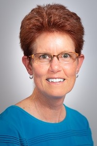 Christine Cogil, CNP