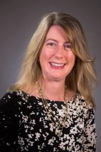 Melanie Dodd, PhC, RPh