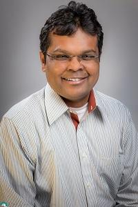 Rajmohan Dharmaraj, MD