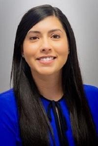 Arelis Santana, MD