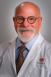 Lawrence Horn, MD