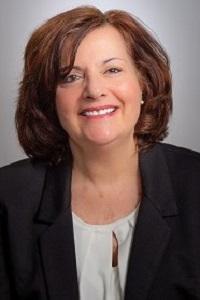 Joanne Haeffele, CNP