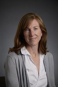 Mareth E Williams, MD