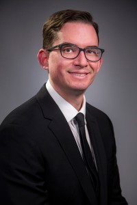 Jeremy Lewis, MD