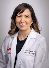 Rachel Davis, MD