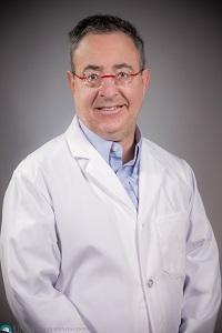 Todd Goldblum, MD