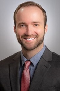 Aaron Skiles, CNP