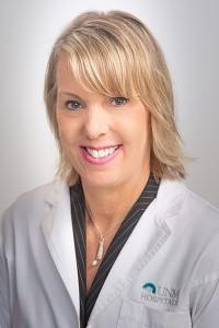 Pamela Burks, PA-C